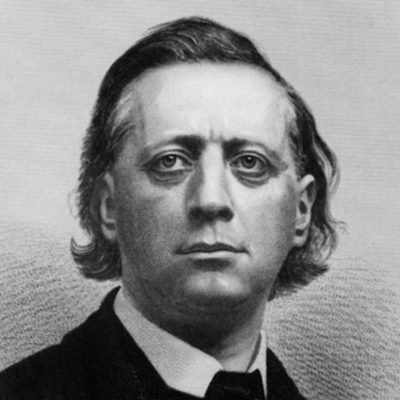 henry-ward-beecher