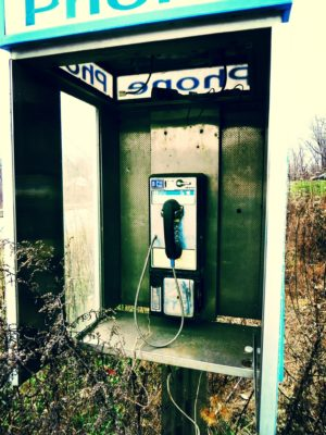 mas-service-station-phone