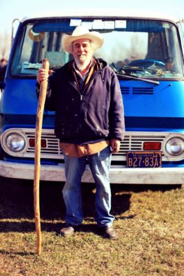 old-man-with-a-blue-van