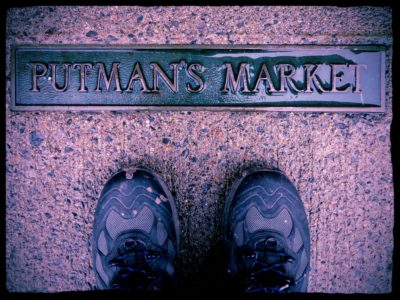 putmans-market