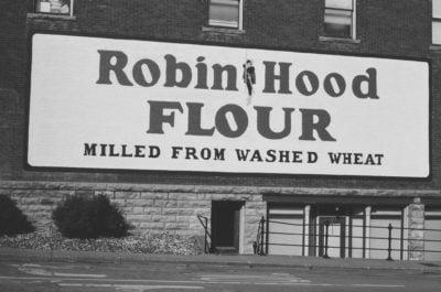 robin-hood-flour