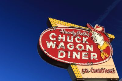 the-chuck-wagon-diner-sign