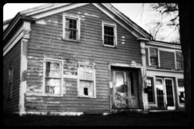 the-kelsey-house-pinhole