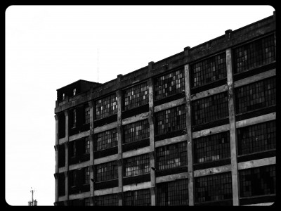 the-warehouse