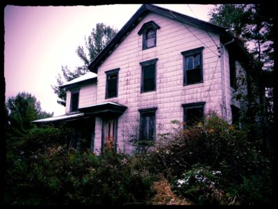 vintage-abandonment-1