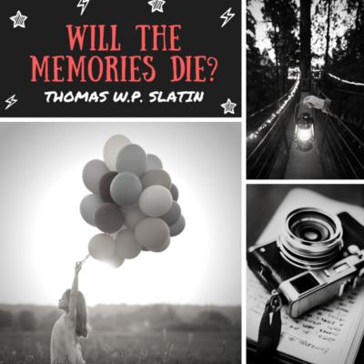 will-the-memories-die
