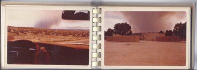 yeffe-kimball-photo-album-4