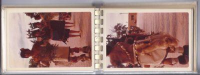 yeffe-kimball-photo-album-7