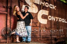 Amy + Apple Engagement Photos 5-3-2015 0261
