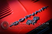 Cajon Cruise JK-Forum Event 7-17-2013 0023