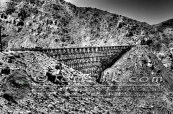 Carrizo Gorge JK-Forum Hike 5-3-2014 0114_5_6