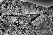 Carrizo Gorge JK-Forum Hike 5-3-2014 0114_5_6