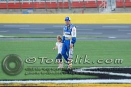 Charlotte NC All-Star Race Weekend 2008 1131
