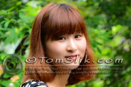 China Hong Kong May 2013 0490