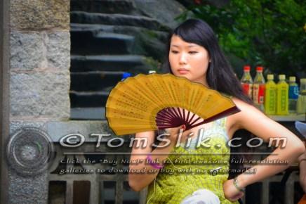 China Hong Kong May 2013 0517