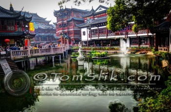 China Trip Oct-Nov 2012 0374_5_6