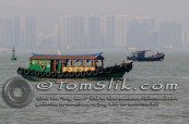 China Trip Oct-Nov 2012 0779