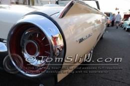 Cruisin' Grand 8-17-2012 0020