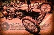 Cruisin' Grand Nitro Nite 9-27-2013 0151