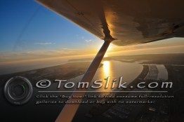 Flying over San Diego with Arash 12-27-2011-623