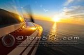 Flying over San Diego with Arash 12-27-2011-741