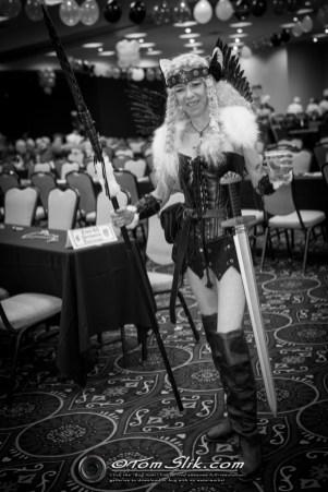 GAMGA German-American Karneval Las Vegas January 2016 0195