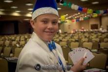 GAMGA German-American Karneval Las Vegas January 2016 0942