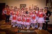 GAMGA German-American Karneval Las Vegas January 2016 0995