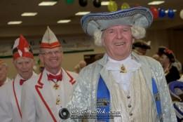GAMGA German-American Karneval Las Vegas January 2016 1319