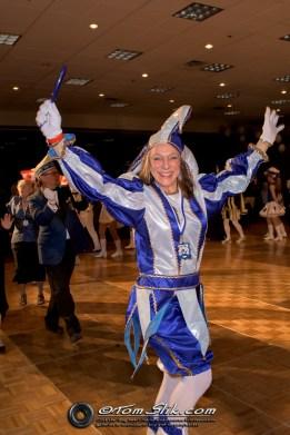 GAMGA German-American Karneval Las Vegas January 2016 1481