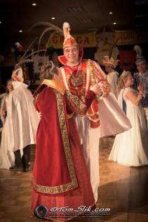 GAMGA German-American Karneval Las Vegas January 2016 1650