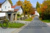 Germany Kontron Trip October 2013 0240