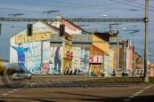 Germany Kontron Trip October 2013 0291