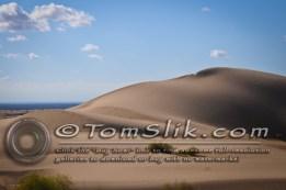 Glamis Dune Trip 11-11-11-213
