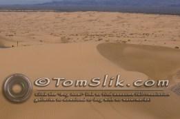 Glamis Dune Trip Cinco de Mayo 2012 0162