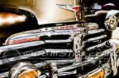Good-Guys Car Show Del Mar 4-1-20120495