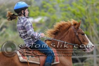 Jamul Gymkhana 4-29-20120400