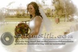 Jen & Gabe's Wedding 5-27-2012 0118