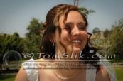 Jen & Gabe's Wedding 5-27-2012 0157