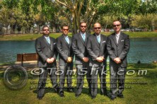 Jen & Gabe's Wedding 5-27-2012 0358_9
