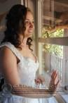 Jen & Gabe's Wedding 5-27-2012 0817