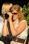 Jen & Gabe's Wedding 5-27-2012 0886