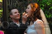 Jen & Gabe's Wedding 5-27-2012 1185-2