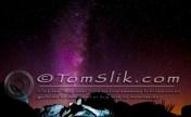 Joshua Tree Astro-Photograpy 11-2-2013 0420