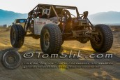 King of the Hammers 2014 0021