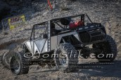 King of the Hammers 2014 0133
