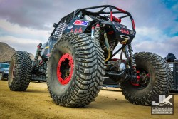 King of the Hammers 2014 0276