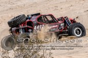 King of the Hammers 2014 0607