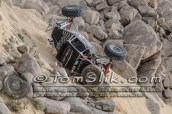 King of the Hammers 2014 0647