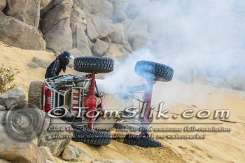 King of the Hammers 2014 0688
